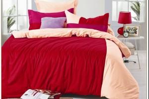 Цветотерапия. 10 ярких идей оформления спальни и гостиной