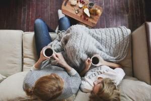 Как сделать уютнее съемную квартиру
