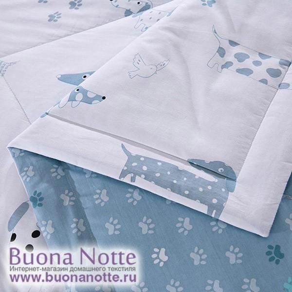Одеяло из тенселя Asabella 101-OS (размер 160х220 см)