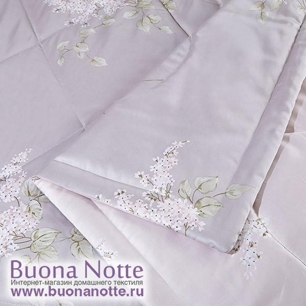 Одеяло из тенселя Asabella 1048-OS (размер 160х220 см)