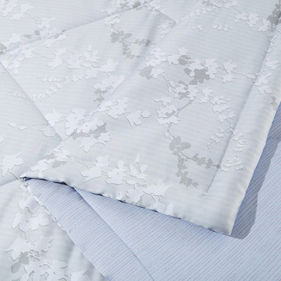Одеяло Asabella 1051-OS (размер 160х220 см)