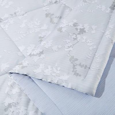 Одеяло Asabella 1051-OM (размер 200х220 см)