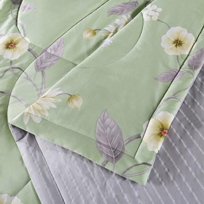 Одеяло Asabella 1055-OM (размер 200х220 см)