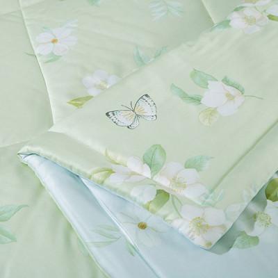 Одеяло Asabella 1058-OM (размер 200х220 см)