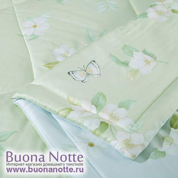 Одеяло из тенселя Asabella 1058-OM (размер 200х220 см)