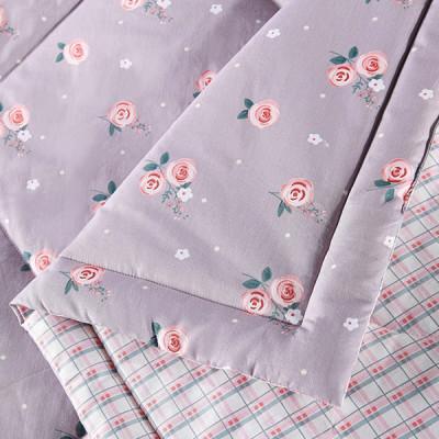 Одеяло Asabella 1075-OS (размер 160х220 см)