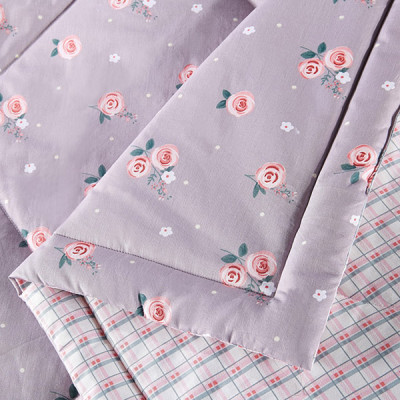 Одеяло Asabella 1075-OM (размер 200х220 см)
