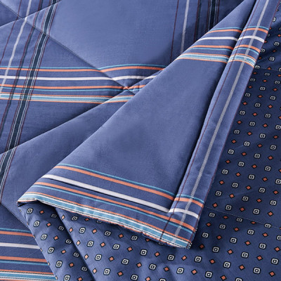 Одеяло Asabella 1076-OM (размер 200х220 см)
