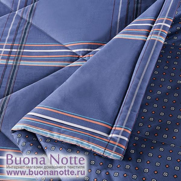 Одеяло из тенселя Asabella 1076-OM (размер 200х220 см)