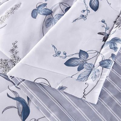 Одеяло Asabella 1101-OM (размер 200х220 см)