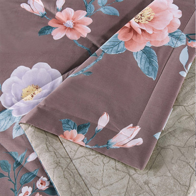 Одеяло Asabella 1109-OM (размер 200х220 см)
