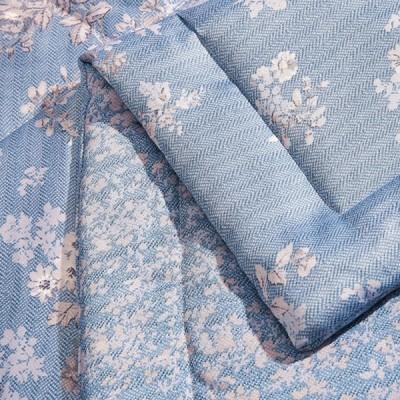 Одеяло Asabella 114-OS (размер 160х220 см)