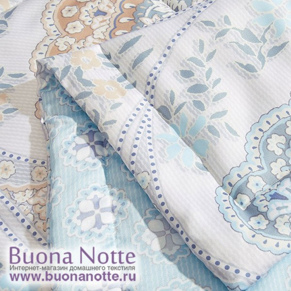 Одеяло из тенселя Asabella 115-OM (размер 200х220 см)