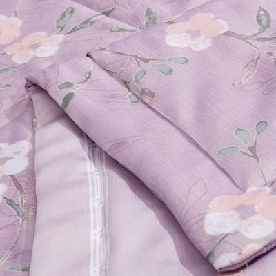 Одеяло Asabella 116-OS (размер 160х220 см)
