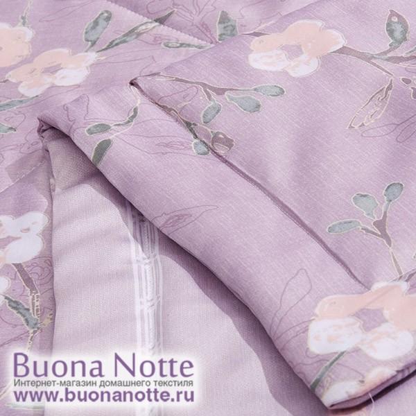 Одеяло из тенселя Asabella 116-OS (размер 160х220 см)