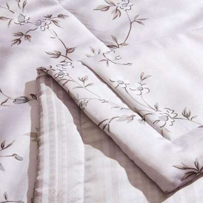 Одеяло Asabella 117-OS (размер 160х220 см)