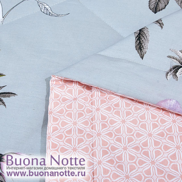 Одеяло из тенселя Asabella 1255-OM (размер 200х220 см)