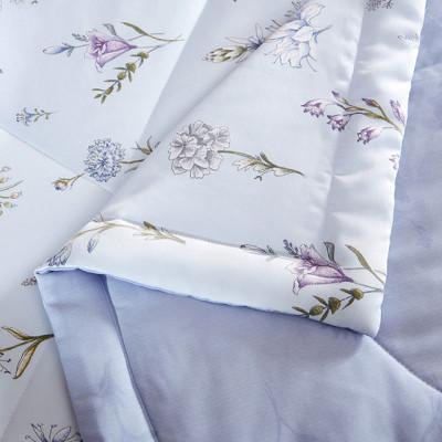 Одеяло Asabella 1294-OM (размер 200х220 см)