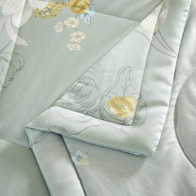 Одеяло Asabella 1295-OM (размер 200х220 см)
