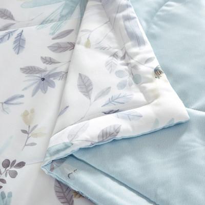 Одеяло Asabella 1300-OM (размер 200х220 см)
