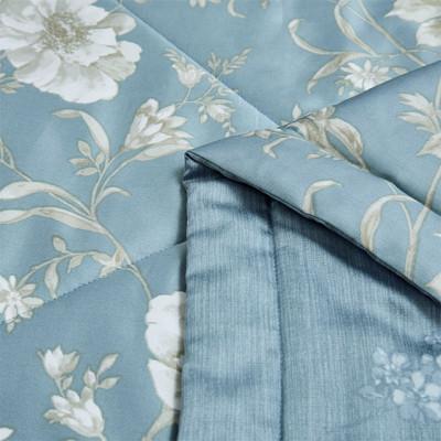 Одеяло Asabella 1301-OS (размер 160х220 см)