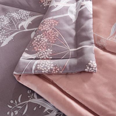 Одеяло Asabella 1302-OM (размер 200х220 см)
