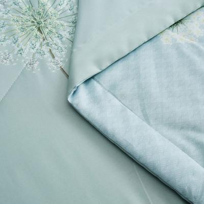 Одеяло Asabella 1310-OM (размер 200х220 см)