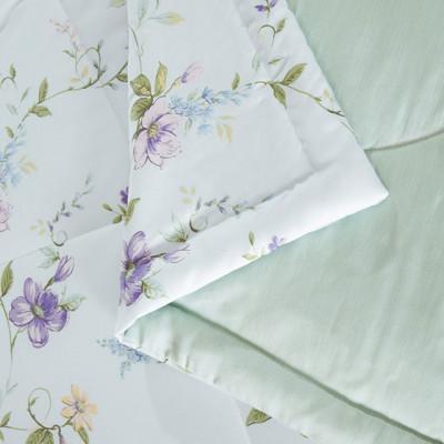 Одеяло Asabella 1311-OM (размер 200х220 см)
