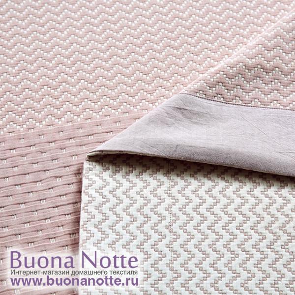 Одеяло летнее Asabella 1390-OM (размер 200х220 см)