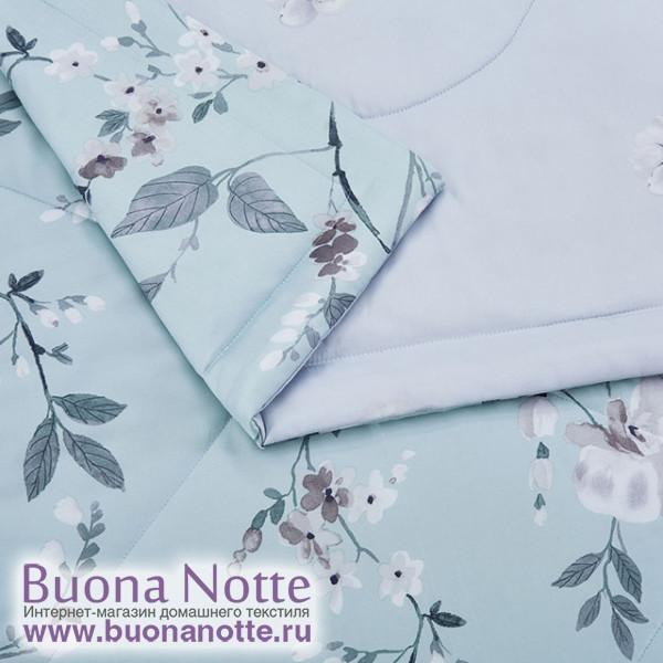 Одеяло из тенселя Asabella 1445-OM (размер 200х220 см)
