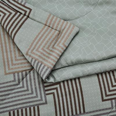 Одеяло Asabella 1446-OS (размер 160х220 см)