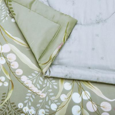 Одеяло Asabella 1447-OS (размер 160х220 см)