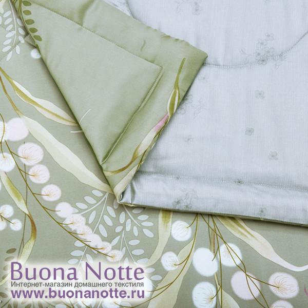Одеяло из тенселя Asabella 1447-OM (размер 200х220 см)