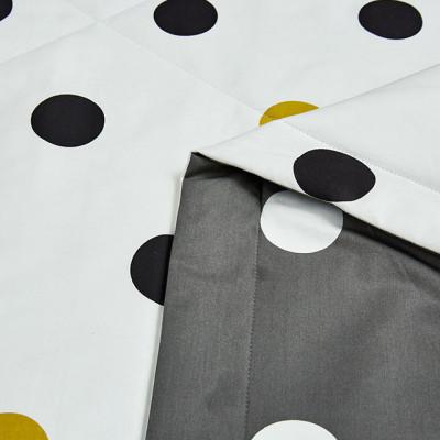 Одеяло Asabella 1469-OM (размер 200х220 см)
