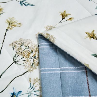 Одеяло Asabella 1481-OM (размер 200х220 см)