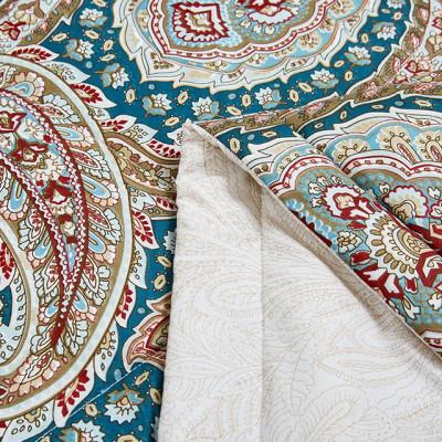 Одеяло Asabella 1488-OM (размер 200х220 см)