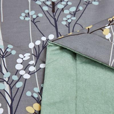 Одеяло Asabella 1507-OS (размер 160х220 см)