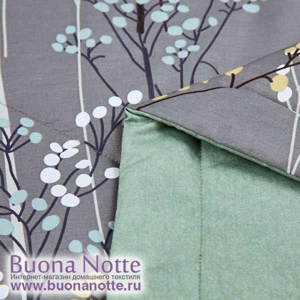 Одеяло из тенселя Asabella 1507-OS (размер 160х220 см)