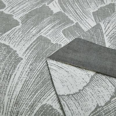Одеяло Asabella 1510-OS (размер 160х220 см)