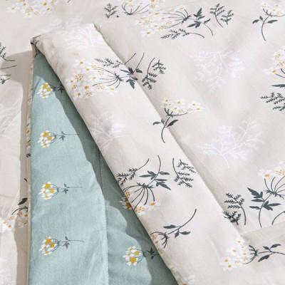 Одеяло Asabella 175-OS (размер 160х220 см)