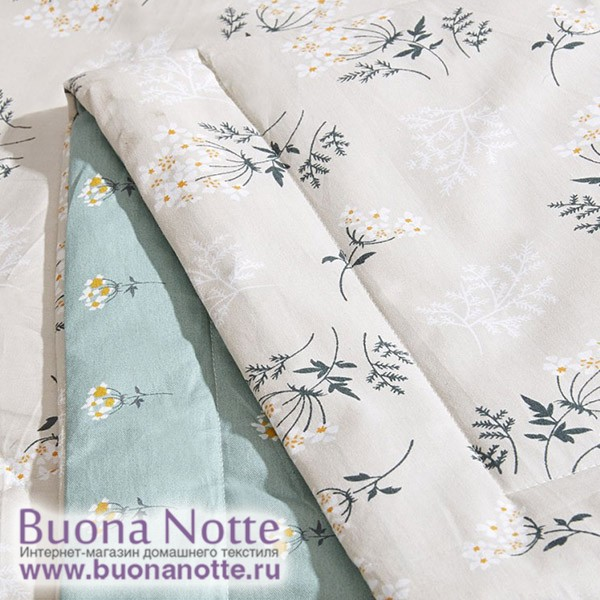 Одеяло из тенселя Asabella 175-OS (размер 160х220 см)