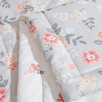 Одеяло Asabella 183-OM (размер 200х220 см)