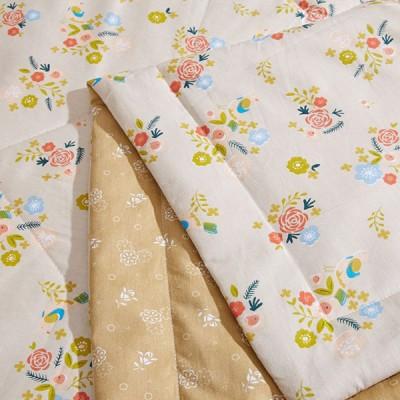 Одеяло Asabella 184-OS (размер 160х220 см)