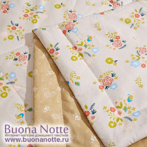 Одеяло из тенселя Asabella 184-OS (размер 160х220 см)