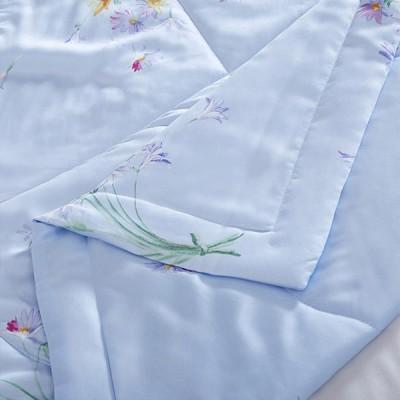 Одеяло Asabella 303-OS (размер 160х220 см)