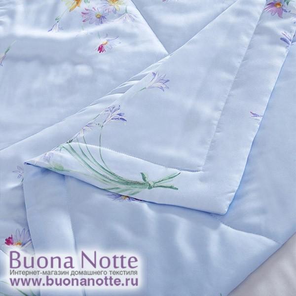 Одеяло из тенселя Asabella 303-OS (размер 160х220 см)