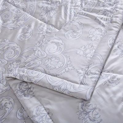 Одеяло Asabella 305-OS (размер 160х220 см)