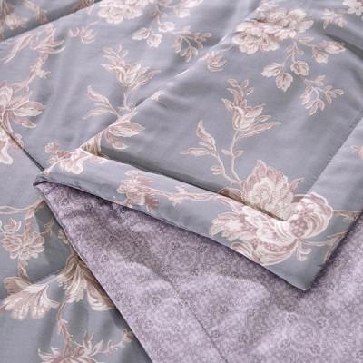 Одеяло Asabella 319-OS (размер 160х220 см)