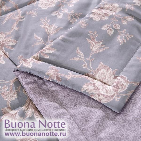 Одеяло из тенселя Asabella 319-OM (размер 200х220 см)