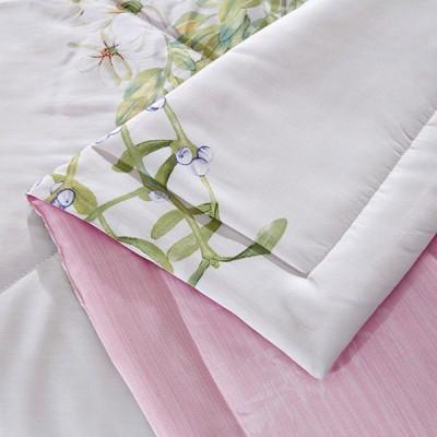 Одеяло Asabella 321-OM (размер 200х220 см)